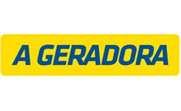 A-Geradora