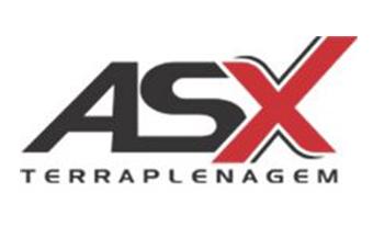 ASX-Terraplenagem.