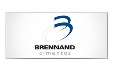Brennand