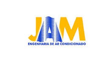 Jam-Engenharia
