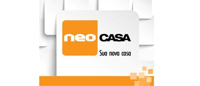 Neo-Casa.