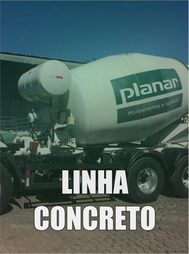 linha-concreto