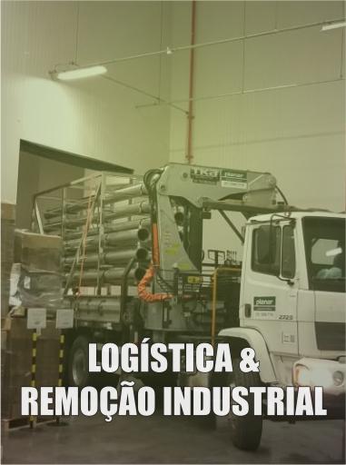 logistica-e-remocao-industrial