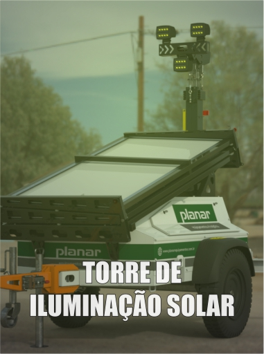 torre-de-ilumicacao-solar
