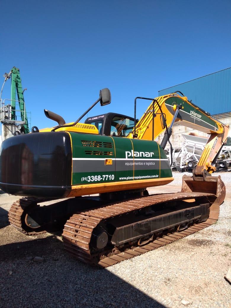 escavadeira-planar-equipamentos-1