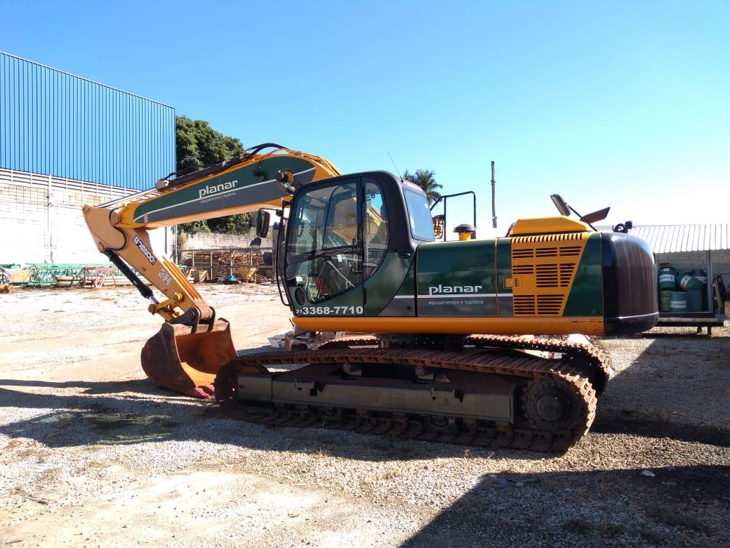 escavadeira-planar-equipamentos-2