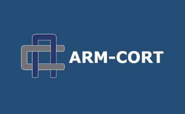 arm-cort