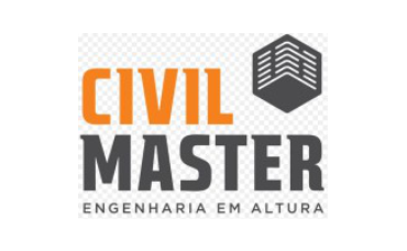civil-master
