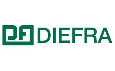 diefra