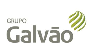galvao-engenharia