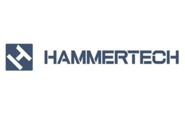 hammertch