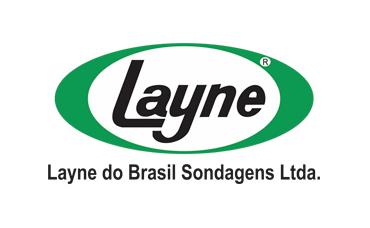 layne-do-brasil