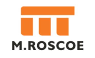 m-roscoe