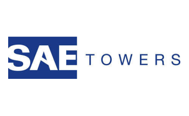 sae-towers