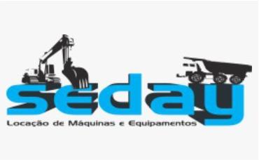 seday-logo